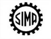 Sima S.L.