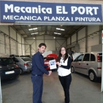 MECANICA EL PORT