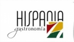 Restaurante Hispania